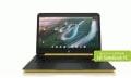 HP Slatebook 14: Un portátil androide de 14 pulgadas con Tegra