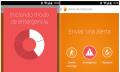 Alerta de Motorola quiere ayudarte en casos de emergencia