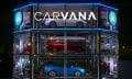 Autos aus dem Automaten: Gibt´s jetzt endlich auch (Video)