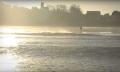 Mehr zum Quadcopter-Rekordflug über den Ärmelkanal (Video)