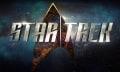 CBS zeigt ersten Trailer der neuen Enterprise TV-Serie