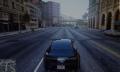 Toddyhancer: Mod bringt Beleuchtung in Kinoqualität für GTA V