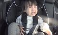 Durchschnaufen für Eltern: Nissan komponiert Auto-Soundtrack für quengelnde Kinder