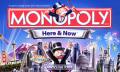 Hasbro quiere que le ayudes a diseñar el nuevo Monopoly