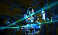 'Project Spark' se lanza hoy para Xbox One y PC en EEUU