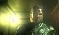 E3-Trailer: Metal Gear Solid V - The Phantom Pain