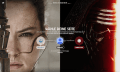 Choose wisely: Google trifft Star Wars