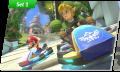 Mario Kart recibirá más personajes y circuitos con sus dos nuevos DLC