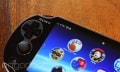 Sony obligada a pagar a algunos usuarios por publicidad engañosa con la PS Vita