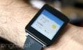 ASUS podría fabricar el reloj con Android Wear más barato del mercado