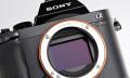 Sony compra el negocio de sensores de Toshiba por 155 millones de dólares