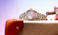 Casio Sheen SHW-1700SF: die kleinste Solar-Uhr der Welt mit 5 Monaten Batterielaufzeit im Dunkeln