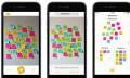 Digitale Zettelwirtschaft: Post-its bekommen ihre eigene App