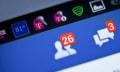Facebook at Work soll am 1. Januar kommen
