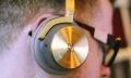BeoPlay H8, los primeros auriculares inalámbricos de B&O