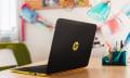 HP presenta oficialmente los Slatebook 14 y Chromebook 11 [Actualizada]