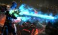 God of War III remasterizado para PS4 luce así de espectacular