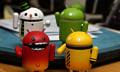 Aplicaciones gratuitas de Android se conectan a miles de sitios de publicidad