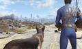 Fallout 4: Offizieller Trailer und schlechte Nachricht für Xbox 360/PS3