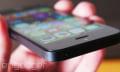 Apple tauscht iPhone 5-Standby-Taste aus