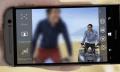 HTC One M8 for Windows: Drei offizielle Tutorial-Videos