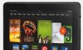 Amazon Instant Video bald auch für Android