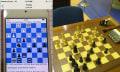 Schachmeister betrog mit einem iPod touch