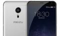 Meizu Pro 5 Mini: Die kompletten Spezifikationen und ein Preis