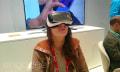 Samsung presenta un nuevo Gear VR para los Galaxy S6