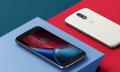 Moto G4 & Moto G4 Plus: Motorola stellt neue Smartphones vor