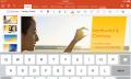 Geld zurück für iPad Office 365 Abonnenten