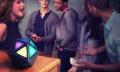 Moto Stream: Kleiner Adapter verbindet Smartphone mit Stereoanlage