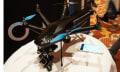 Un primer vistazo a Hexo+, el drone que te sigue vayas donde vayas