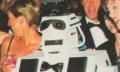 Video: Die Karriere des Partyroboters Casanova im L.A. der 80er