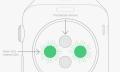 Apple confirma los problemas de su Watch con los tatuajes