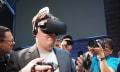 Endlich: Oculus Rift jetzt für alle, mit Windows 10 und Xbox Support und eigenem Controller