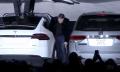 Leseempfehlung: Elon Musks Taschenspielertrick