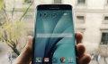 WSJ: El Galaxy S7 tendrá una pantalla sensible a la presión