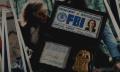 Aquí tienes la primera escena de la nueva 'The X-Files' (Expediente X)