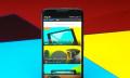Google kündigt monatliche Sicherheitsupdates für Nexus-Geräte an