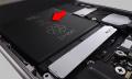 El iPhone 6s tiene una batería más pequeña que la de su predecesor