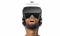 Oculus Rift presenta oficialmente su diseño final para consumidores
