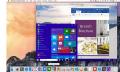 Kein Problem: Windows 10 auf dem Mac installieren