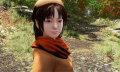 El Kickstarter de 'Shenmue 3' ofrecerá versión en disco para PS4