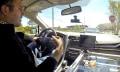 Mobile Schnüffeltechnik lokalisiert Drogen auf 400 Meter Entfernung
