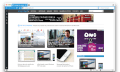 Vivaldi, un navegador para usuarios avanzados con sabor a Opera