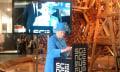 Das erste Mal: Queen Elizabeth II verfasst ihren ersten Tweet