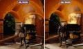 The Witcher 3 lucirá genial incluso con gráficos al mínimo