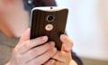 Motorolas neues Moto X im Hands-On