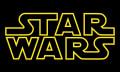 CGI-frei: Das Original von Star Wars taucht doppelt wieder auf